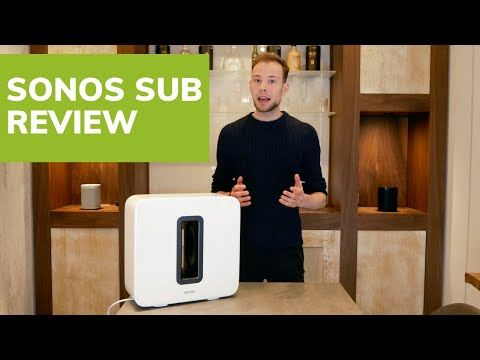 sonos-sub-gen-2-review---should-you-buy?-(2019)