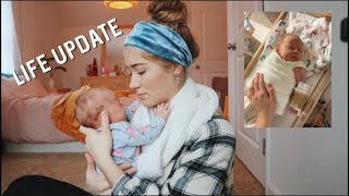 we-had-to-rush-our-newborn-to-the-er-teen-mom-vlogs