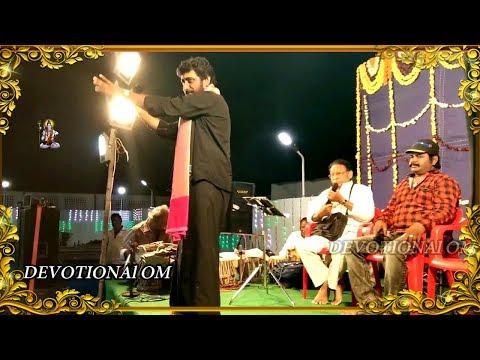 kumar-guru-swamy-ayyappa-songs-2019-|-new-ayyappa-video-songs-|-devotional-om