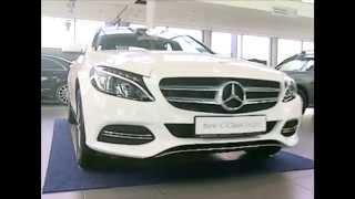 видео Mercedes-Benz официально представил новый компактный внедорожник GLA 2013