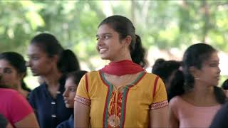kaitha-varambath-mullapoo-viplavam-song-nicleson-poulose