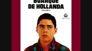 Chico Buarque - Funeral de um Lavrador (Funerale di un contadino)