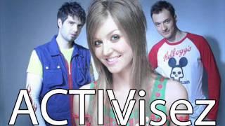 Activ - Visez