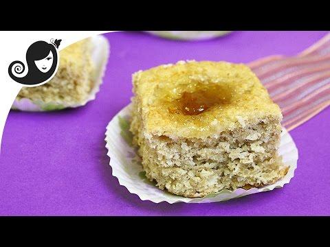 Oat Pulp Thumbprint Soft Cookies | Vegan Recipe + Dairy-free + Eggless