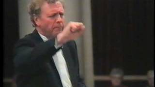 Vladimir Verbitsky conducts Rachmaninov