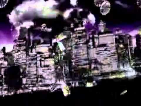 Jamrud - The Metal Slow