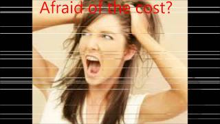Home Remodeling Costs.wmv