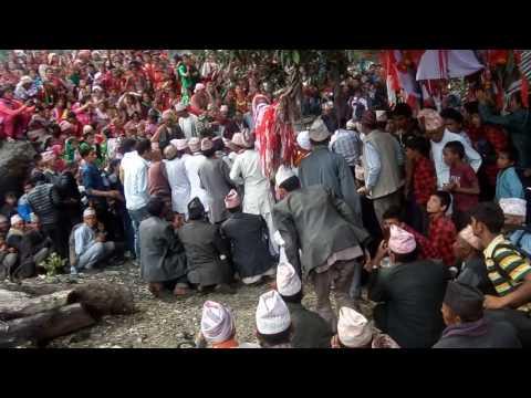 kalikot culture by raju singh 2