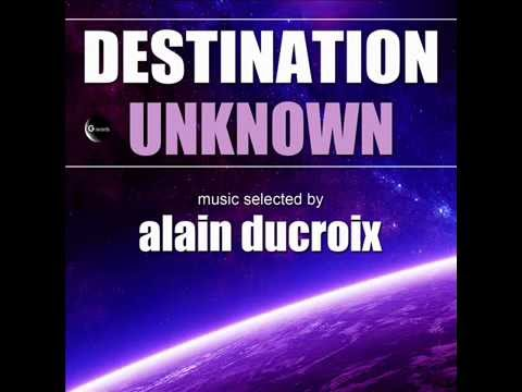 Destination Unknown GR 035/13 (Official Compilation)