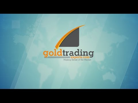 How to Trade Gold Successfully – The Gold Trading Experts Way