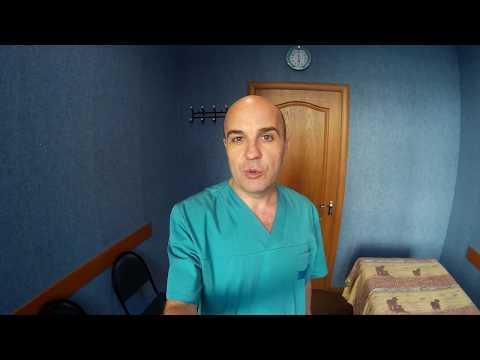 Подагра: симптомы, лечение. Подагра что это такое? Как лечить?