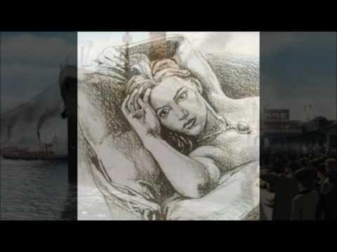 James Cameron's Titanic: The Musical (spec soundtrack) v3