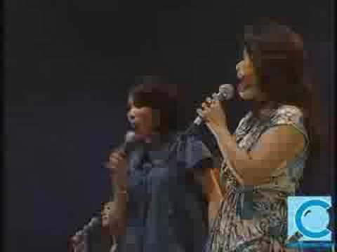 True Worshipper - Serukan Namanya