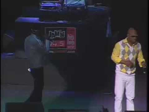 Serani-No Games Live