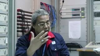 Tugas dan tanggung jawab Technical Director by ACT Production