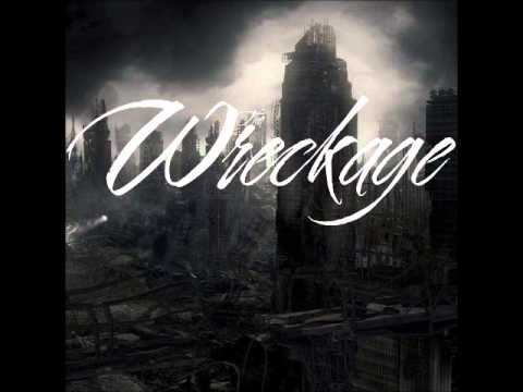 The Wreckage - Don't Fall In Love