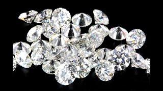 Le diamant de Guinee de Patrick Voillot