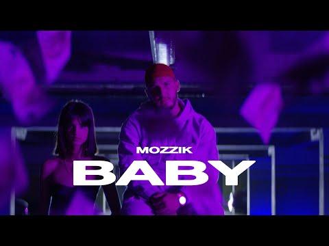 Mozzik - Baby Prod By Rzon