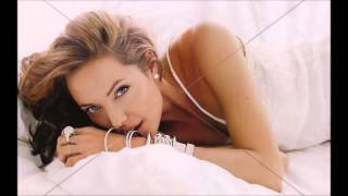 Angelina Jolie - Lenny Kravitz - Again