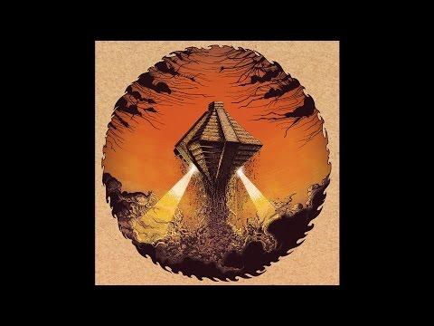 "Droids Attack ""Sci-Fi Or Die"" (New Full Album) 2016 Heavy/Stoner Rock"