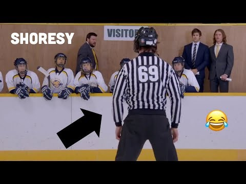 Letterkenny - Best Of Shoresy from YouTube · Duration:  5 minutes 5 seconds