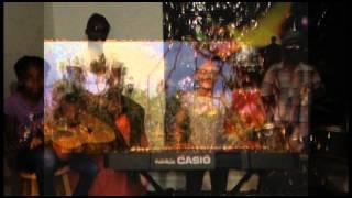 Da Lil Godzookies - Young Gettin Cheeze with Dj Kron (OfDaLand)