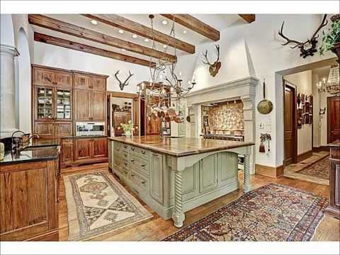 Do It Yourself Modern Kitchen Design Ideas Kitchen Cabinets Drawers Appliances Countertops