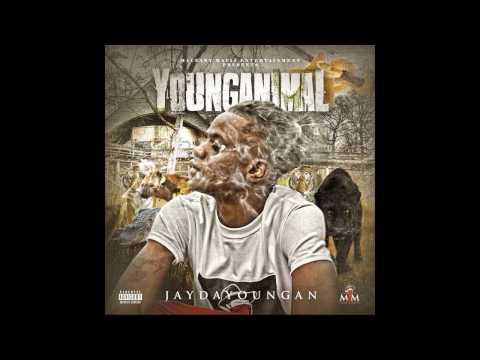JayDaYoungan - Up Next