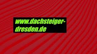 dibab music Op. 01.530 Kaffee Zeit, Bossa Nova Band