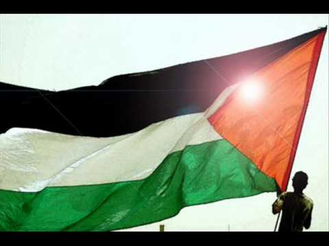 Skillz - Long Live Palestine [Remix]
