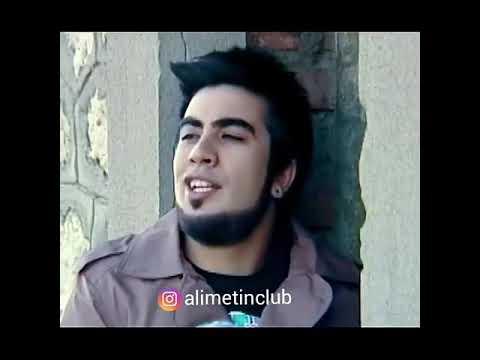 Arsız bela'dan güzel şarkı