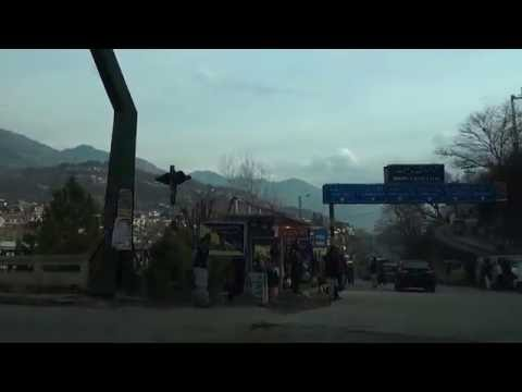 Muzaffarabad | Azad Kashmir | Virtual Tour
