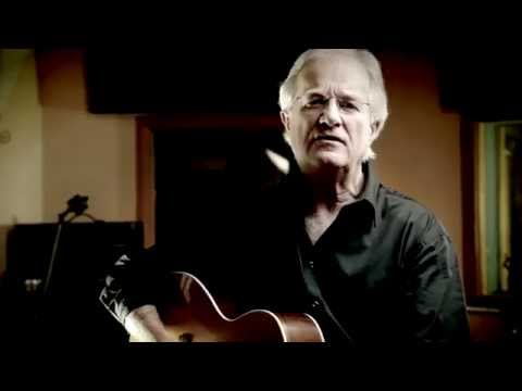 Mike McClellan - I Wonder Who You're Waiting For