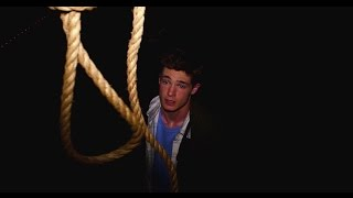 The Gallows | Ending Scene