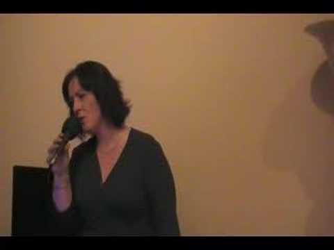 jodie Karaoke
