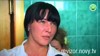 Пиццерия Chili Pizza - Ревизор в Хмельницком - 19.10.2015