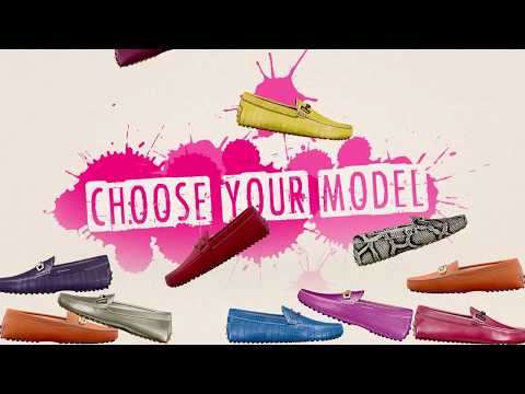 Jimmy Choo Launches Personalized Service