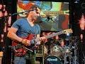 Capture de la vidéo Dweezil Zappa - Zoot Allures - Don't Eat The Yellow Snow - 10/24/18 - Culture Room Ft Lauderdale Fla
