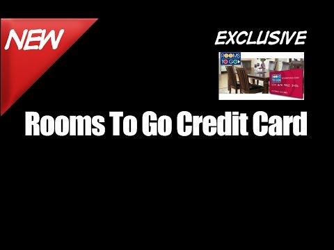 Rooms To Go Credit Card Pay Furniture Store Bill