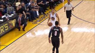 Stephen Curry Best Handles & Crossovers Of His Career