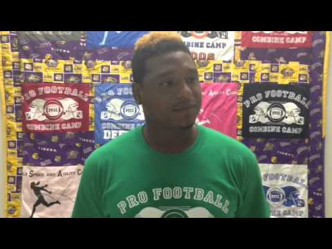 Former Lsu Star Skyler Green Talks About The Tigers Qb Situation