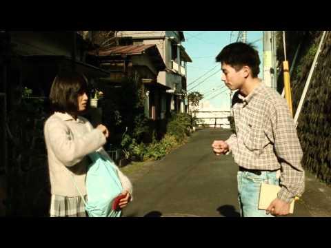 高良健吾 苦役列車 CM スチル画像。CMを再生できます。
