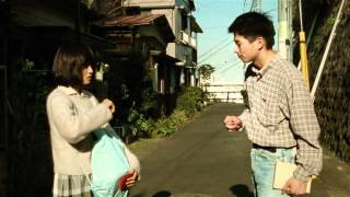 7月14日公開 貧しい肉体労働青年の青春を描いて第144回芥川賞を受賞した...