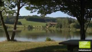 L'Ancolie Hotel Restaurant Cruseilles Haute-Savoie