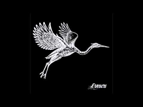 Lvmen - Heron [Full Album]