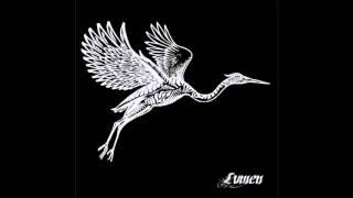 Lvmen Heron