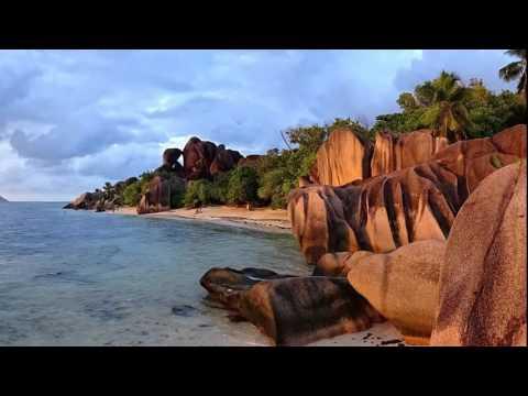 Seychelles – Republic of Seychelles