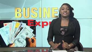 Business Express: Episode 256: 24th May 2019