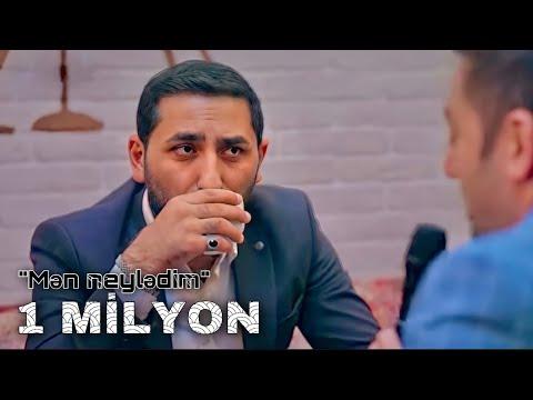 Aydın Sani - Bircə