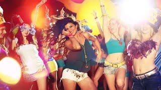 الفنان محمد فوزي حفلة العوامية (2019) !